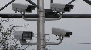 red light cameras in green cove springs supreme court sets arguments in red light camera battle