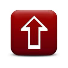 Resume Dropbox Resume Dropbox Upload