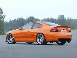 pontiac sports car 2004 pontiac gto ram air 6 concept pontiac supercars net