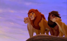 lion king ii shakespeare u0027s pride mayagabrielle