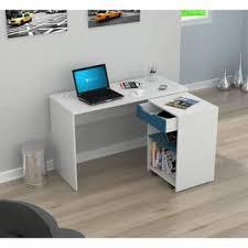 Blue Computer Desk Blue Desks Computer Tables For Less Overstock