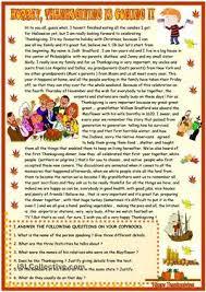 26 best thanksgiving images on printable worksheets