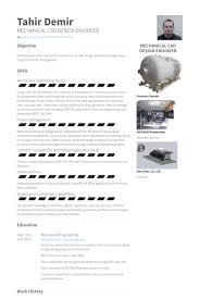 Sports Resume Sample by Download European Design Engineer Sample Resume