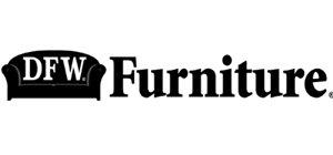 ahfa ohio broyhill furniture stores