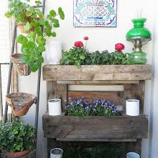 71 best small yard big ideas images on pinterest landscaping