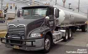 kenworth fuel truck for sale truck trailer transport express freight logistic diesel mack