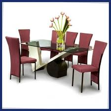 Dining Room Furniture Mississauga Dining Chairs Mississauga Modern Furnitures