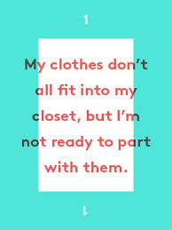 Clean Out Your Closet Tips For How To Make The Most Of Your Closet Space