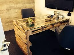 Diy Work Desk Diy Work Desk Cullmandc