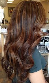 light brown hair dye for dark hair dark and light brown hair ideas with highlights page 2 best hair