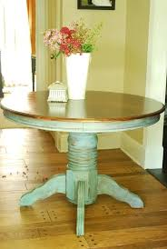65 inch dining table 65 inch round dining table 65 square dining table kenhbannhadat com