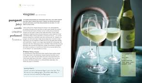 how is champagne made wine u0026 food perfect pairings every time jane parkinson