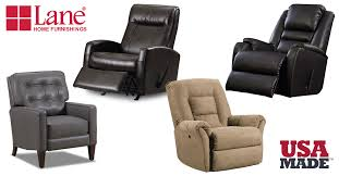 Lane Recliners Reclining Furniture U2013 Biltrite Furniture