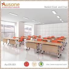 Desk For Sale South Africa Student Desks For Sale South Africa Best Home Furniture Decoration