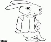 hd wallpapers hop movie printable coloring pages