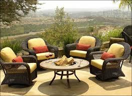 best patio cushions