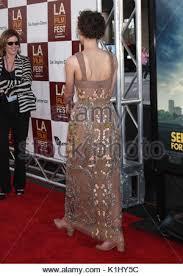 Seeking Los Angeles Keira Knightley 2012 Los Angeles Festival Premiere Of