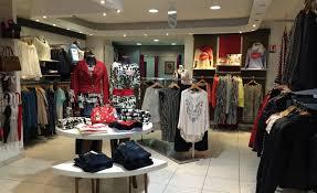 boutique femme c shop