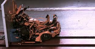 technic porsche 911 gt3 rs brickfinder technic porsche 911 gt3 rs crash test at 1000 fps