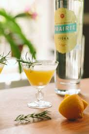 cocktail recipes vodka golden beet vodka rosemary cocktail u2014 a thought for food