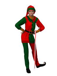 woman christmas christmas elf png image pictures picpng