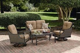 La Z Boy Dining Room Sets Furniture U0026 Sofa Find Best Furniture You Need At Lazy Boy