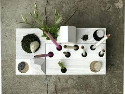 zen sand garden for desk zen garden accessories desk organizer zen garden white by dream
