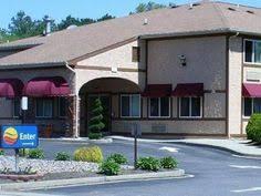 Comfort Inn Jersey City Jersey City Nj Holiday Inn Hasbrouck Heights Meadowlands United
