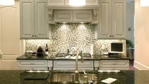 granite kitchen backsplash black granite with white backsplash kitchen countertops