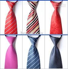 zip ties neck tie cravat s ties striped ties neck ties for