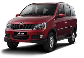 book denting u0026 painting package for mahindra xylo car in gurgaon