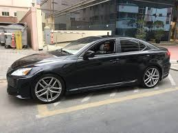 2006 lexus is350 review 2006 lexus is350 specs lexus used cars in uae carnity