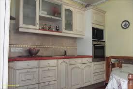 meuble ind endant cuisine best meubles de cuisines indépendants ideas joshkrajcik us