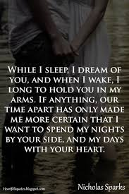 Romantic Memes For Her - your coming home soon daddy i ll be waiting for you baby i love