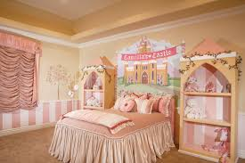 stupefying disney princess carriage bed decorating ideas gallery