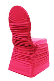 Ruffled Chair Covers Popular Chair Covers Ruffled Buy Cheap Chair Covers Ruffled Lots