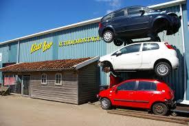 lexus land van herkomst toon items op tag autoplus pro autoplus