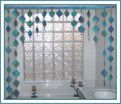 bathroom partition ideas interior great colourful string bead room dividers as room