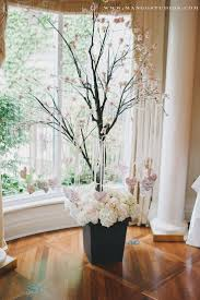 wedding wishes tree best 25 wishing trees ideas on wedding wishing trees