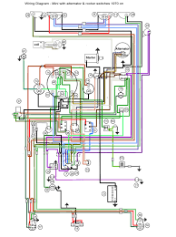 anyone got a mk3 wiring diagram problems questions and electrical
