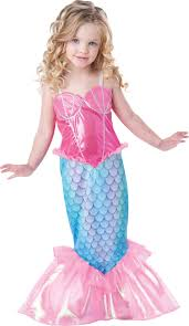 cute halloween costumes for toddler girls child mermaid costume toddler mermaid kids costume 60005 jpg