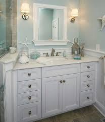 Awesome Bathroom Ideas Colors 25 Awesome Beach Style Bathroom Design Ideas Beach Theme
