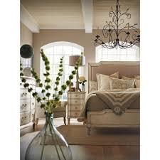 bedroom elegant stanley furniture customizable bedroom set the