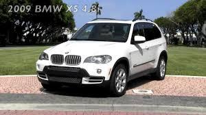 epena617 2009 bmw x5 39213104003 original the 2009 2009 bmw x5