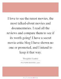 movie critic quotes u0026 sayings movie critic picture quotes