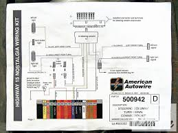 Wiring Diagram Additionally Dodge Truck Turn Signal Steering Column Bypass In The Blink Of A Switch