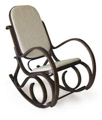 Rocking Chair Wooden Rocking Chair Ebay