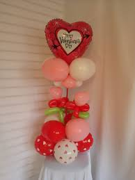 valentines day baloons party balloon decor s day balloons s