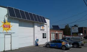 Portland Maine Zip Code Map by Maine Solar Installations Portland Maine Solar Company