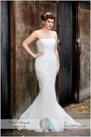wedding dresses nottingham wedding dresses nottingham wedding dresses in redlands